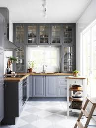 küche renovieren die besten 25 küchenfronten austauschen ideen auf