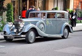 rolls royce inside limo 1922 rolls royce 20 related infomation specifications weili