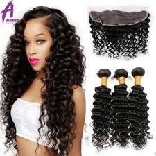 picture of hair sew ins sew in curly hair extensions ebay