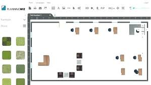 online room layout tool room layout online wonderful of the best free online room layout