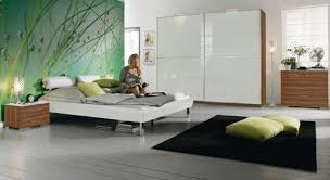 welche farbe fürs schlafzimmer besser schlafen feng shui im schlafzimmer