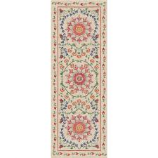 Outdoor Rugs 8x10 Inside Outside Rugs 4x8 Outdoor Rug Indoor Outdoor Area Rugs 8x10