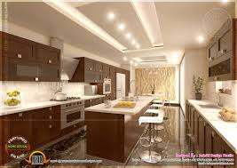 tag for new model kitchen design in kerala kitchen design in