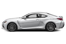 lexus rcf black new 2017 lexus rc f price photos reviews safety ratings