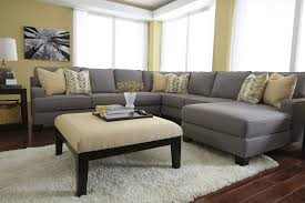 Sofa Sectional Sleeper Sofas Amazing Double Sofa Bed Sleeper Couch Modern Sectional