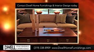 furniture store coralville ia dwell home furnishings u0026 interior