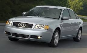 2002 audi a6 2 7 t quattro 2003 audi a6 2 7t quattro comparison tests comparisons car