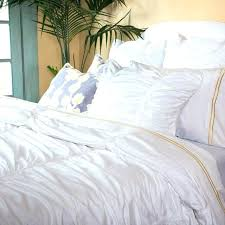 white chenille duvet covers u2013 de arrest me