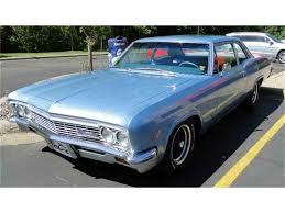 100 ideas chevy biscayne for sale on habat us