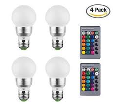 Best Light Bulbs For Dining Room by The Best Energy Efficient Light Bulbs For Every Room In Your Home