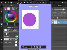 copying and pasting in medibang paint ipad medibang paint