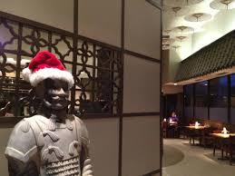 restaurants open on thanksgiving houston houston u0027s best chinese restaurants for christmas what u0027s open and