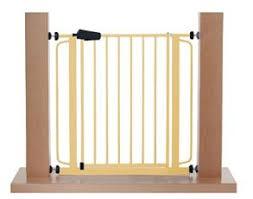 kinderschutzgitter treppe schutzgitter für treppe co in bonn gebraucht kaufen kalaydo de