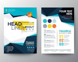 flyers and brochures templates free flyer templates sample flyers