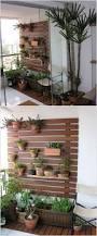 Garden Ridge Wall Decor by Exterior Wall Decor Ideas Home Design Ideas