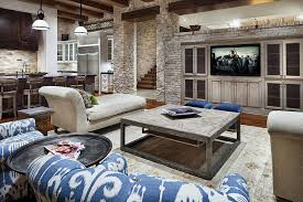 texas rustic home decor texas rustic home decor with luxury home in texas when rustic meets