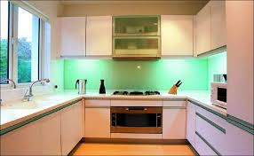 Paint Sprayer For Kitchen Cabinets by Kitchen Kitchen And Cabinets Kitchen Cabinet Finishes Best Paint