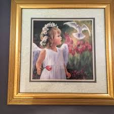 home interior prints home interior framed floral home interior framed hanging picture