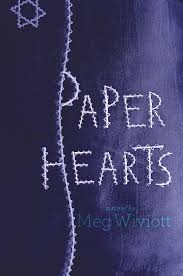 paper hearts u0027 tells story of young woman in auschwitz nj com