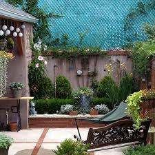 Backyard Rooms Ideas with Indoor Outdoor Furniture Style Ideas Bombay Outdoors