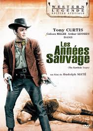 film de cowboy 628 best western movies classic 30 s 40 s 50 s 60 s 70 s 80 s images