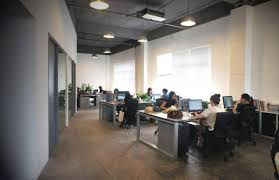 google office interior office interior design office design executive suites shared