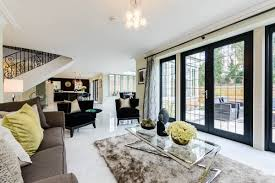 show home interiors uk home furniture hire rent furniture tenants landlords show homes uk