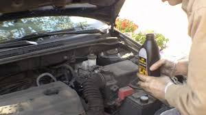 toyota corolla auto transmission fluid change 2007 type s the