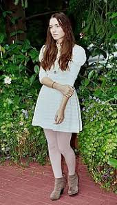 Picture Of Rooney Mara As Rooney Mara