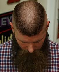barbershop in orlando fl that does horseshoe flattop 52 best flattop platabanda militar images on pinterest barber