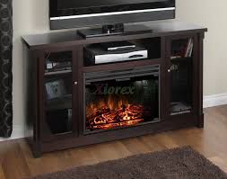 Tall Corner Tv Cabinet With Doors by Tall Corner Tv Stand With Fireplace Best Home Furniture Decoration