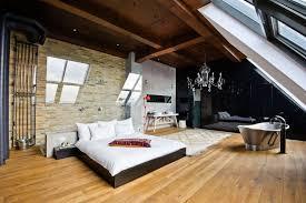 bedroom amazing attic bedroom ideas for you luxury house attic