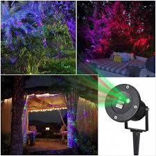 where can you buy christmas lights where can i buy christmas lights year round effectively erikbel