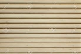 white color wood blinds or louvers texture and background white