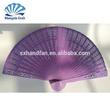 sandalwood fans sandalwood fans wholesale gifts crafts suppliers alibaba