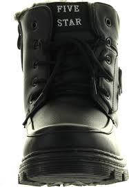 men u0027s zipper winter boots mount mercy university