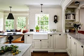 modern english traditional kitchen minneapolis by enthralling 10 beautifully updated vintage style kitchens tudor