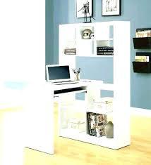 white desk for girls room girls white desk white desk for girls girls desk for bedroom nice