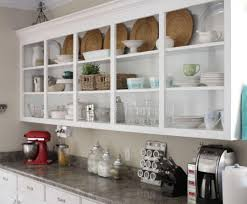 open shelving cabinets 71 types good open shelves cabinet beautiful taking doors off