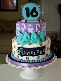 hã ngelen design 41 best 15 and 16 birthday cake images on biscuits 16