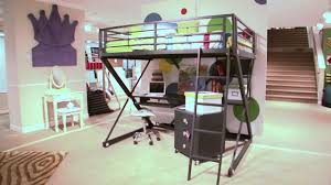 desk beds for sale desk beds for sale desk beds for boys and girls youtube