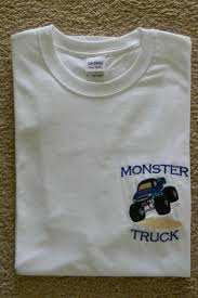 grave digger monster truck fabric 182 best clothes monster truck images on pinterest monster