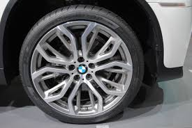 rims for bmw x6 geneva motor 2010 bmw x6 with performance parts