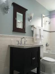 Bathroom Ideas Colors I U0027ve Got The Monday Blues With 10 Dazzling Blue Bathrooms Monday