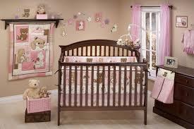 zoomie kids anna 10 piece crib bedding set u0026 reviews wayfair
