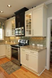 Cabinets Kitchen Ideas 101 Best Kitchen Ideas Images On Pinterest Kitchen Ideas Tiles