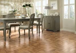Laminate Floor Designs Floor Design Studio Floordesignst Twitter