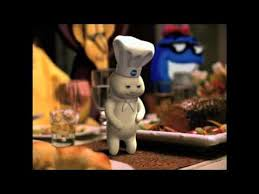 Planters Peanuts Commercial by Khuyenmaigiamgia Net Planters Peanuts Mascot Khuyenmaigiamgia Net