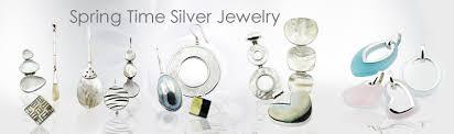 wholesale silver necklace pendants images Silver jewelry wholesalers sterling silver jewelry suppliers jpg
