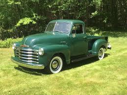 porsche pickup truck 2001 porsche boxster s u2013 sumrow u0027s customs u0026 restorations